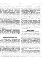 giornale/RML0024944/1939/unico/00000131