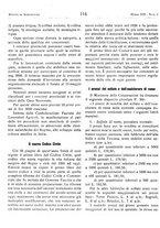 giornale/RML0024944/1939/unico/00000132
