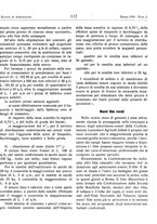 giornale/RML0024944/1939/unico/00000133