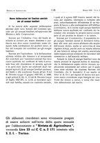 giornale/RML0024944/1939/unico/00000134