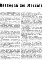 giornale/RML0024944/1939/unico/00000135