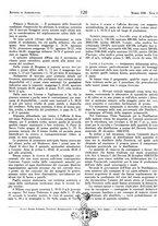 giornale/RML0024944/1939/unico/00000136
