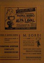 giornale/RML0024944/1939/unico/00000137