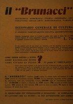 giornale/RML0024944/1939/unico/00000138