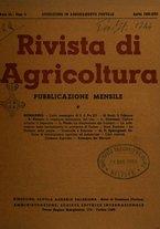 giornale/RML0024944/1939/unico/00000139