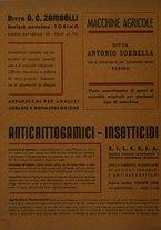giornale/RML0024944/1939/unico/00000140