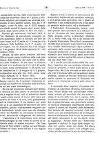 giornale/RML0024944/1939/unico/00000161