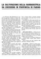 giornale/RML0024944/1939/unico/00000163