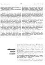 giornale/RML0024944/1939/unico/00000164
