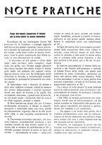giornale/RML0024944/1939/unico/00000165