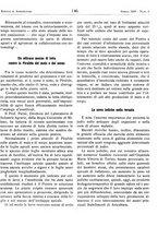 giornale/RML0024944/1939/unico/00000166
