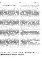 giornale/RML0024944/1939/unico/00000167
