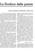 giornale/RML0024944/1939/unico/00000169