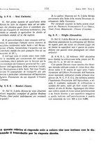 giornale/RML0024944/1939/unico/00000171