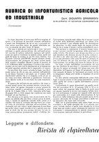 giornale/RML0024944/1939/unico/00000172