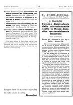 giornale/RML0024944/1939/unico/00000174