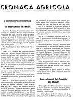 giornale/RML0024944/1939/unico/00000175