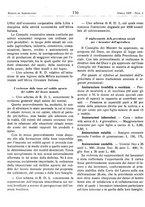 giornale/RML0024944/1939/unico/00000176