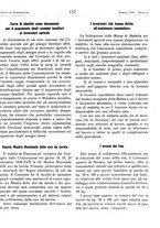 giornale/RML0024944/1939/unico/00000177