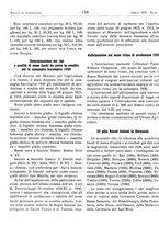 giornale/RML0024944/1939/unico/00000178
