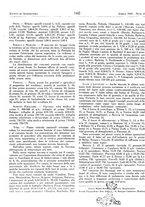 giornale/RML0024944/1939/unico/00000180