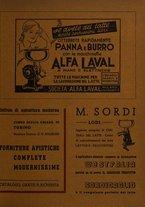 giornale/RML0024944/1939/unico/00000181