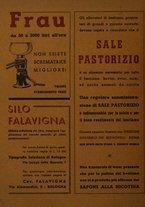 giornale/RML0024944/1939/unico/00000182