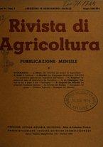 giornale/RML0024944/1939/unico/00000183