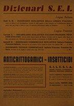 giornale/RML0024944/1939/unico/00000184