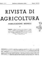 giornale/RML0024944/1939/unico/00000185