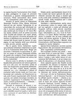 giornale/RML0024944/1939/unico/00000188