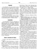 giornale/RML0024944/1939/unico/00000190