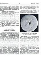 giornale/RML0024944/1939/unico/00000191