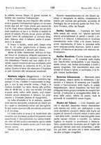giornale/RML0024944/1939/unico/00000192