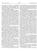 giornale/RML0024944/1939/unico/00000196