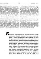 giornale/RML0024944/1939/unico/00000197
