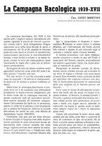giornale/RML0024944/1939/unico/00000198