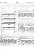 giornale/RML0024944/1939/unico/00000199