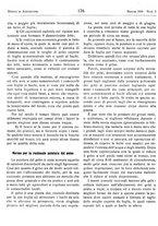 giornale/RML0024944/1939/unico/00000200
