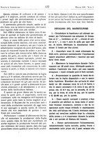 giornale/RML0024944/1939/unico/00000201