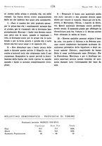 giornale/RML0024944/1939/unico/00000202