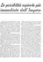 giornale/RML0024944/1939/unico/00000203