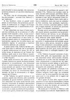 giornale/RML0024944/1939/unico/00000204