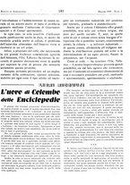 giornale/RML0024944/1939/unico/00000205