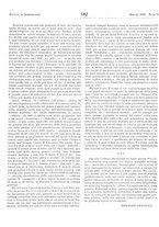 giornale/RML0024944/1939/unico/00000206