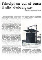 giornale/RML0024944/1939/unico/00000208