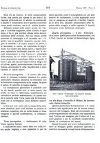 giornale/RML0024944/1939/unico/00000209