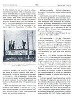 giornale/RML0024944/1939/unico/00000210