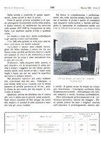 giornale/RML0024944/1939/unico/00000212