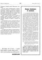giornale/RML0024944/1939/unico/00000213